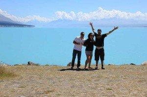 Road Trip décembre 3ème partie : de Tekapo a Christchurch (20/12/11 au 02/01/12) dans Liens IMG_2996-300x199